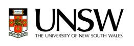 logo-unsw